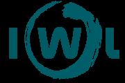 IWL-Logo